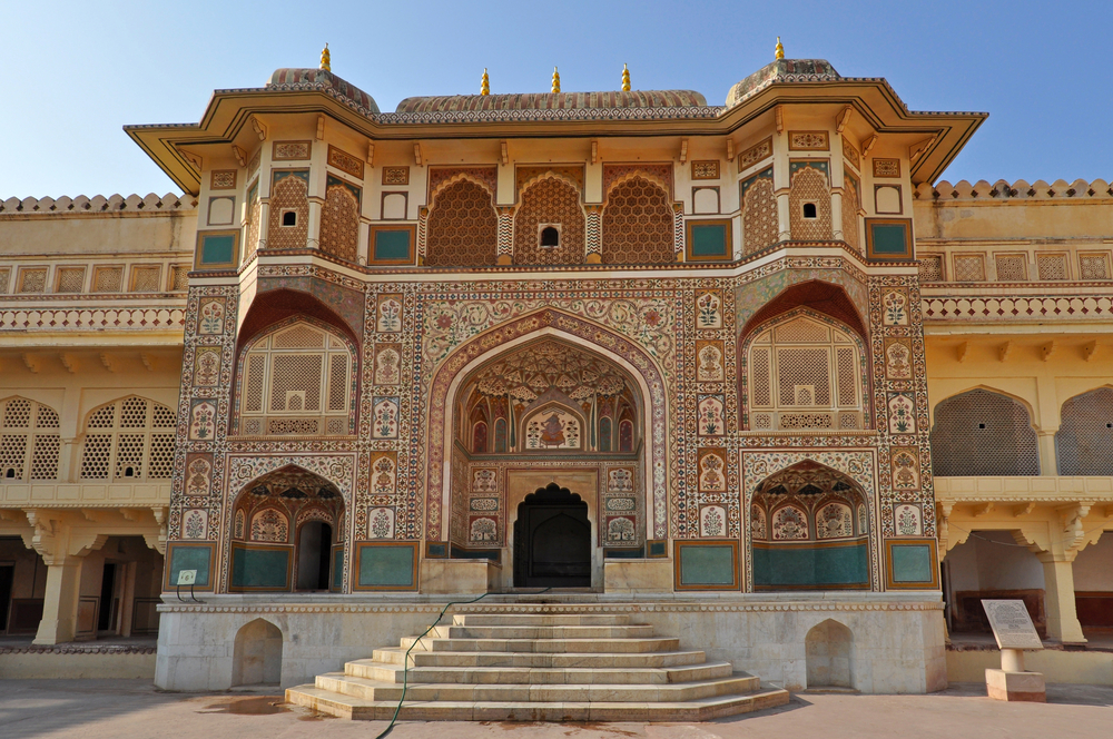 Must-Try Experiences in Jaipur