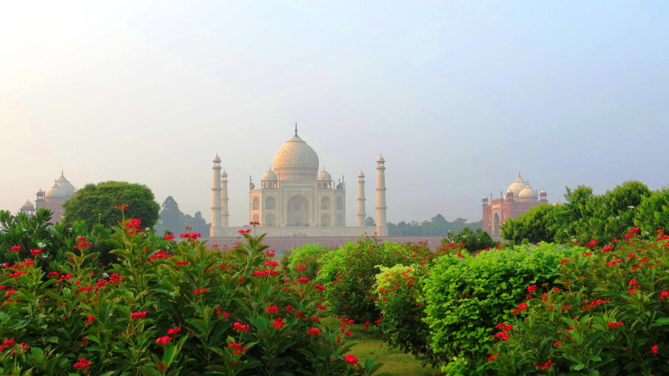 Indian Tourism: A World of Incredible Marvels & Experiences